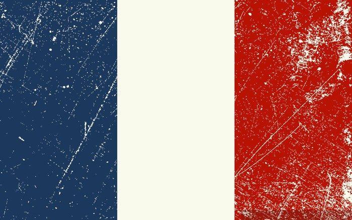 Cursus Frans op z'n Frans